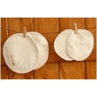 Breastfeeding Pads ( 1 set )