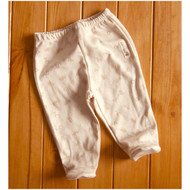 Footie Pants (Animal Friends)