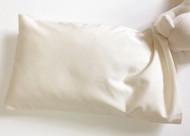 Baby Pillow < Natural Basic>