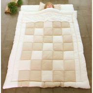 Baby Comforter Patch