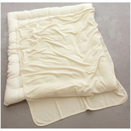 Matress Pad + Blanket (Terry)