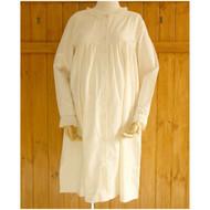 Woven Maternity dress (lace)