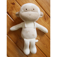 Baby First Doll Baby Monkey (Height 11 inches)