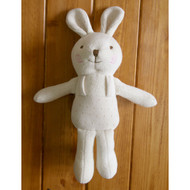 Baby First Doll Lovely Rabbit  (Height 11.8 inches)