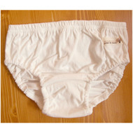 Baby Girl's Panty