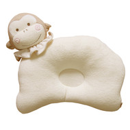 Baby Protective Pillow (Baby Monkey)