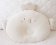 Baby Protective Pillow ( Baby Bird )