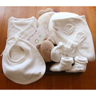 Newborn Set (YB-06) - Set of 5