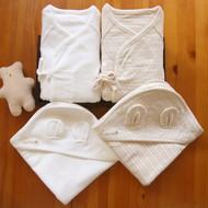 Newborn Set (YB-04)