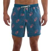 party-pants-pineapple-shorts.jpg