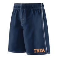 Speedo Rally Volley Short- TNYA