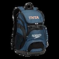 Speedo Teamster Backpack- TNYA