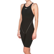 Arena ST2.0 Full Body Open Back-Black- MYM