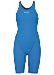 Arena ST2.0 Full Body Open Back- Royal- MYM