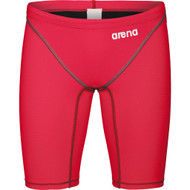Arena ST2.0 Jammer- Red- MYM
