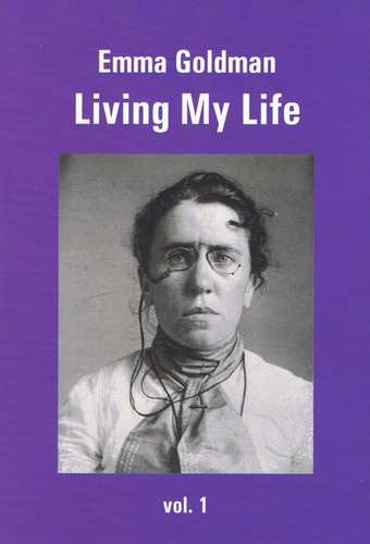 living my life vol 1