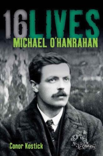 Michael O'Hanrahan: 16 Lives