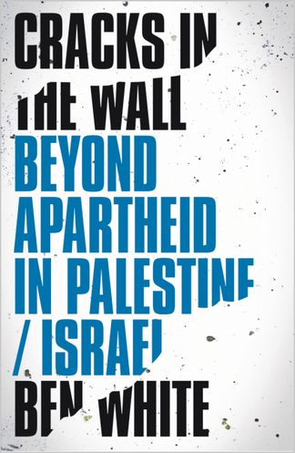 Cracks in the Wall Beyond Apartheid in Palestine/Israel