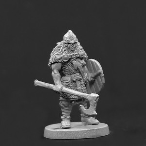 Val-tivar (War God) 2