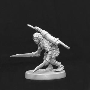 Female Northman 10