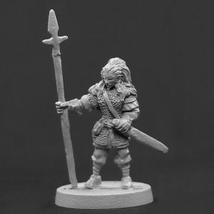 Female Northman 11
