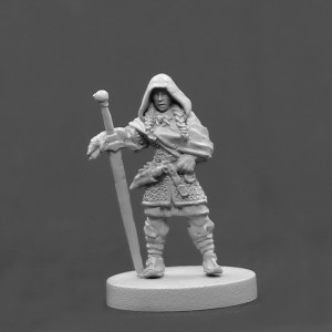 Female Northman 13