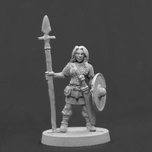 Female Northman 15