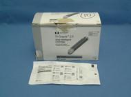 Covidien SIGC45V Tri-Staple 2.0 Cartridge Reload, Gray, 45mm