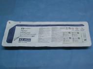 Covidien SIGLU45A Signia Loading Unit, 45mm