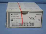 Covidien V-LOC VLOCL0346