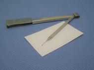 Storz E0162 E7250 Girard Swan Knife Needle