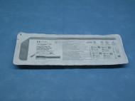 Covidien SIG30CTAV Tri-Staple 2.0 Reload, 30mm Extra Thin / Vascular