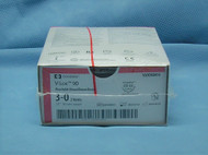 Covidien VLOCM0814 V-Loc 90 Wound Closure Device, Absorbable