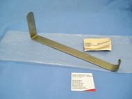 Codman Heaney Retractor SP01257-1