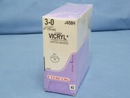 Ethicon J458H Vicryl Suture