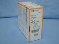 Covidien Ti-Cron 3393-51