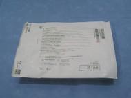 Ethicon PXW35 Proximate Skin Stapler, Wide
