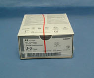 Covidien VLOCL0804 V-Loc Wound Closure Device, sealed box