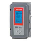 T775U Humidity Controller