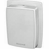 Honeywell RH Sensor (±5%)