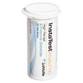 Chlorine Dioxide Test Strips