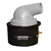 ComfortBreeze CB777 Humidifier
