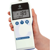 N9094 Food Thermometer