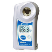 PAL-1 Digital Refractometer