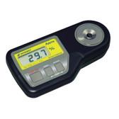 Atago PR-32 Alpha Refractometer