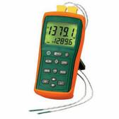 EA15 Data Logging Thermometer