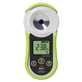 SCM-1000 Digital Refractometer