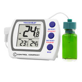 4227 Traceable® Refrigerator/Freezer Thermometer