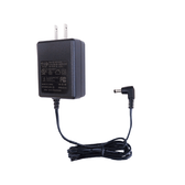AD-05A3 AC Adapter (100-240V)