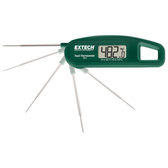TM55 Folding Food Thermometer